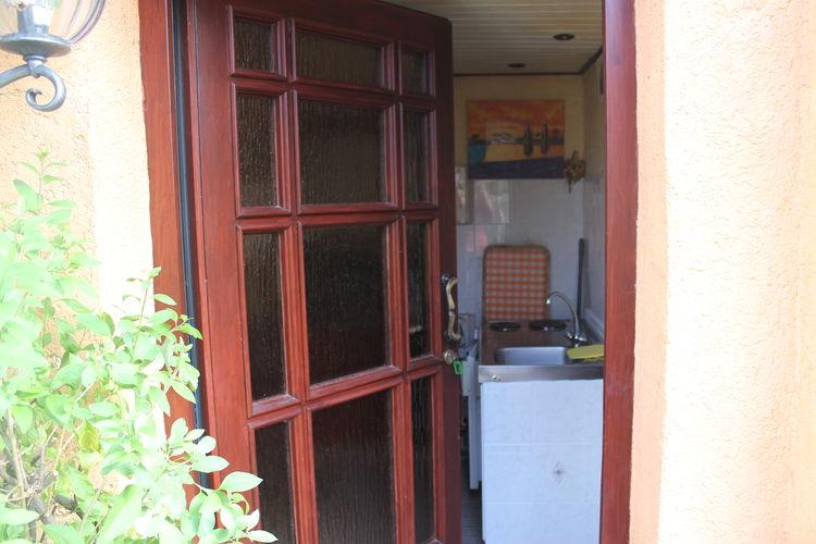 Appartement Duitsland, Ostsee, Wismar Appartement DE-00014-36