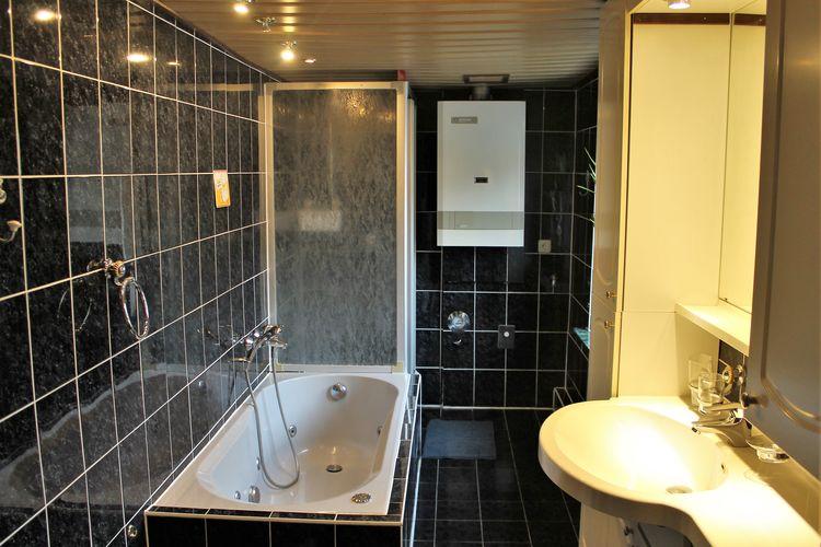 Appartement Duitsland, Ostsee, Wismar Appartement DE-00014-37