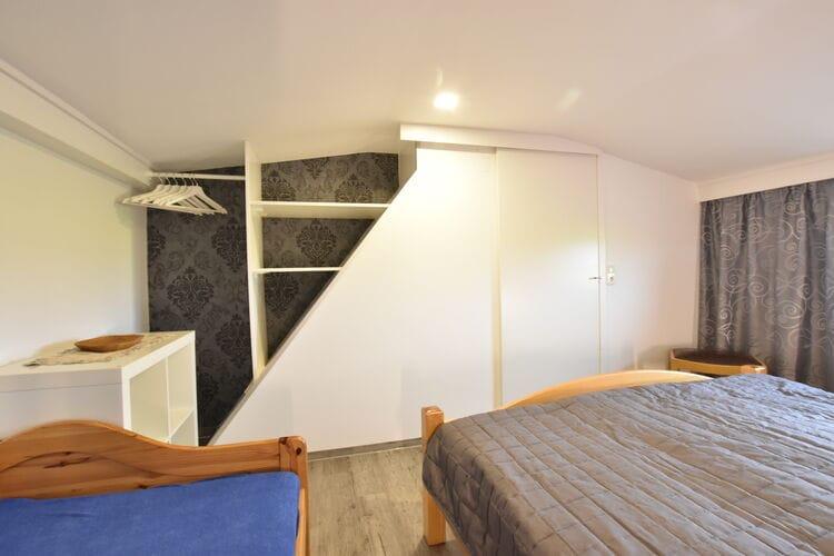 Appartement Duitsland, Ostsee, Steffenshagen Appartement DE-00014-40