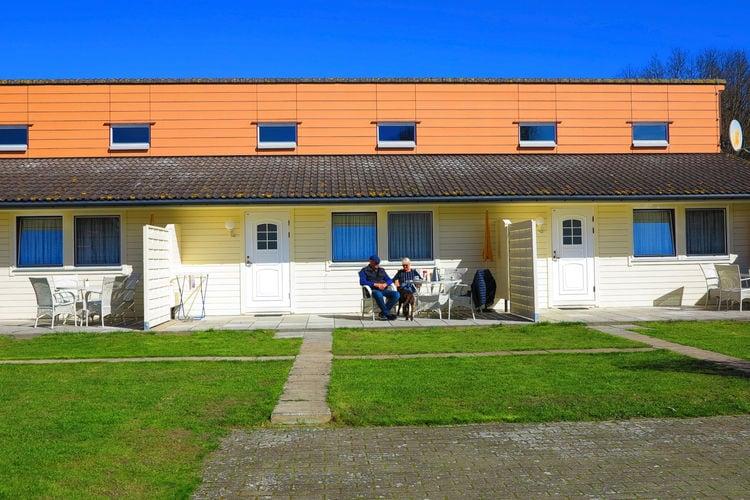 Duitsland | Ostsee | Vakantiehuis te huur in Heiligendamm   met wifi 5 personen