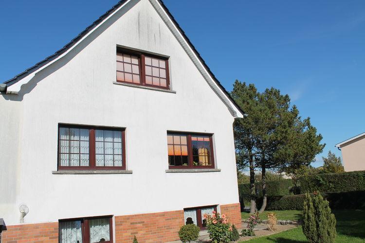 Vakantiehuizen Ostseebad-Kuhlungsborn te huur Ostseebad-Kühlungsborn- DE-00014-46   met wifi te huur