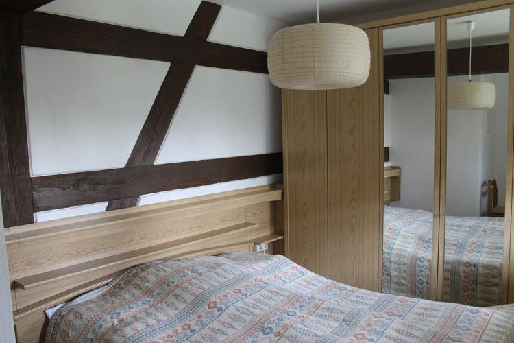 Appartement Duitsland, Ostsee, Reddelich Appartement DE-00014-51