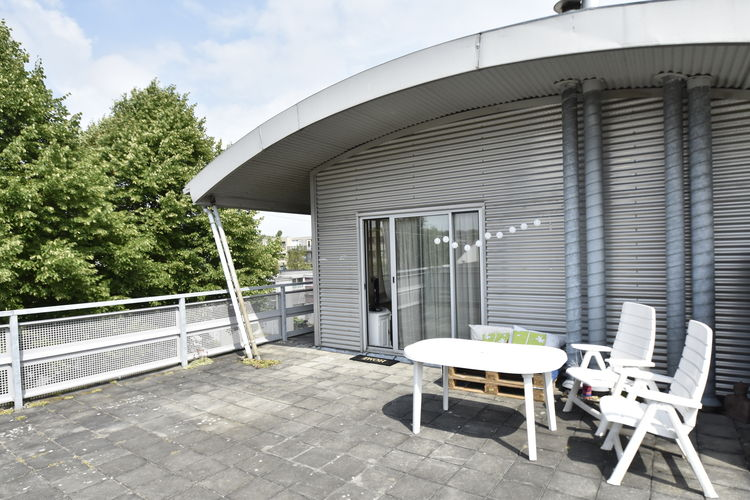 Apartment Flevoland