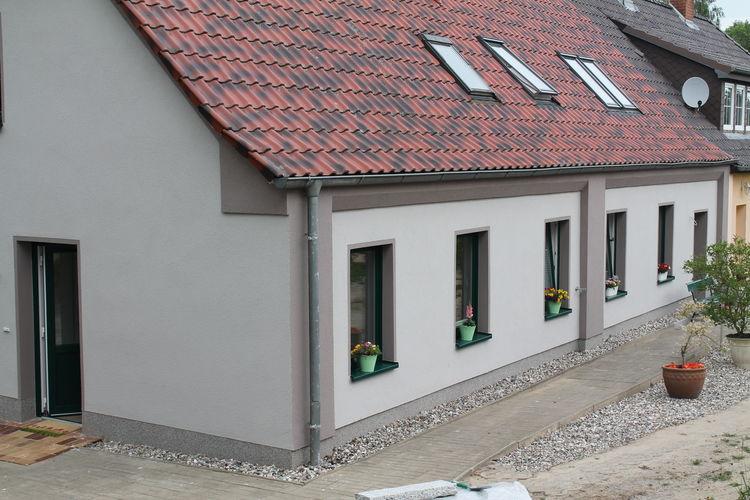 vakantiehuis Duitsland, Ostsee, Diedrichshagen vakantiehuis DE-00014-56