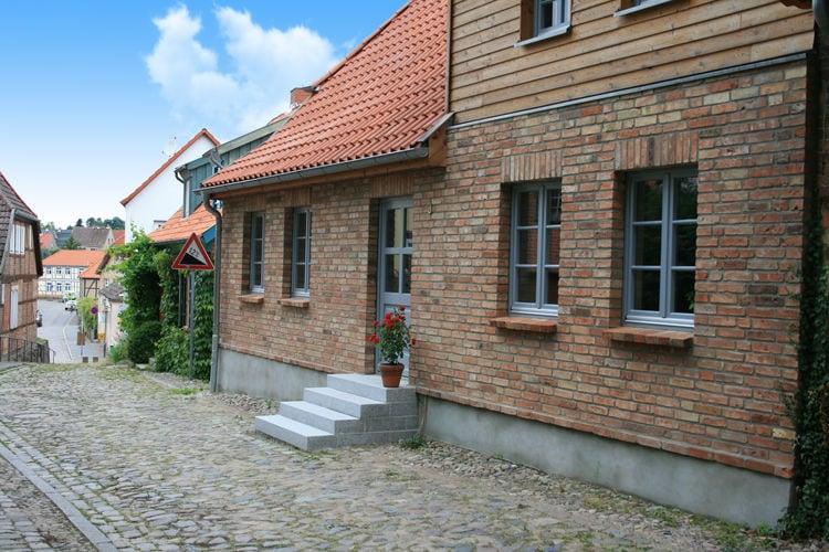 Vakantiehuizen Klutz te huur Klütz- DE-00014-69   met wifi te huur