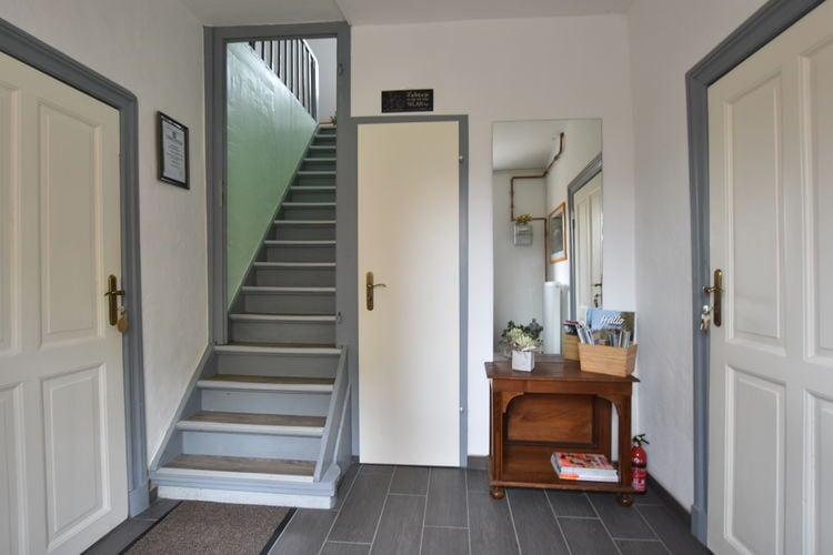 Appartement Duitsland, Ostsee, Klütz Appartement DE-00014-69