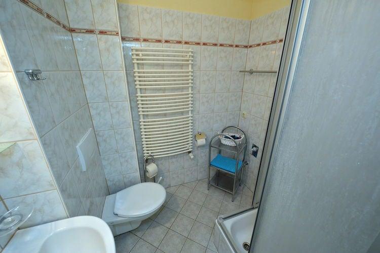 Appartement Duitsland, Ostsee, Kühlungsborn Appartement DE-00014-70