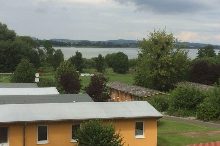 Bungalow Duitsland, Ostsee, Dahmen Bungalow DE-00014-72