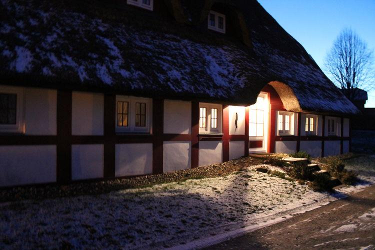 Ferienwohnung Dat Oole Huus 1 (2320313), Wohlenberg, Ostseeküste Mecklenburg-Vorpommern, Mecklenburg-Vorpommern, Deutschland, Bild 2