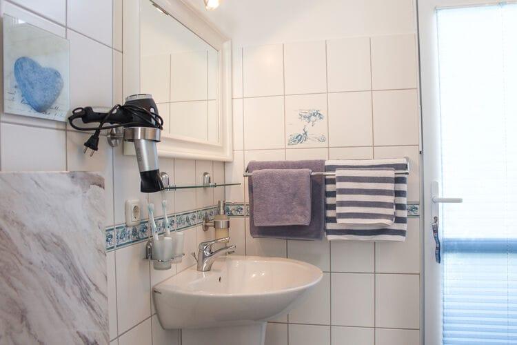 Appartement Duitsland, Ostsee, Warnemünde Appartement DE-00014-76