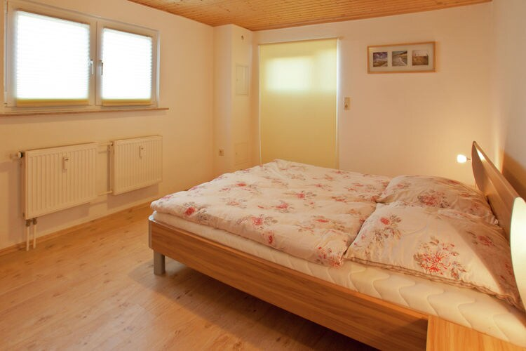 Appartement Duitsland, Ostsee, Ostseebad Rerik Appartement DE-00014-87