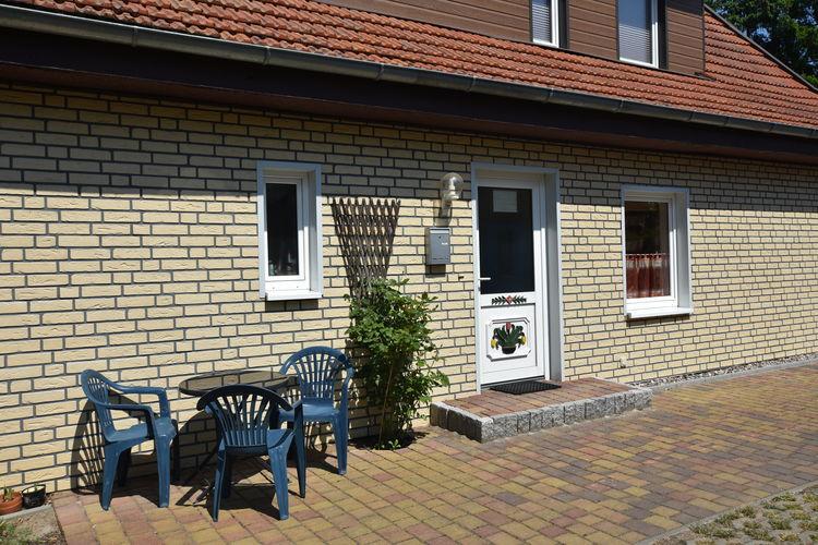 Vakantiehuizen Wieck-auf-dem-Dar te huur Wieck-auf-dem-Darß- DE-00015-07   met wifi te huur