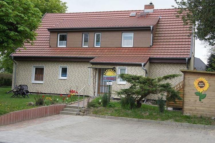 Vakantiehuizen Wieck-auf-dem-Dar te huur Wieck-auf-dem-Darß- DE-00015-08   met wifi te huur