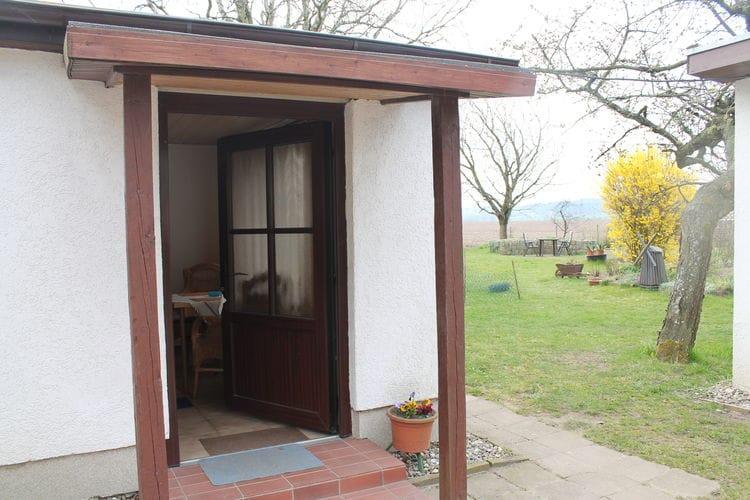 Vakantiehuizen Ostseebad-Kuhlungsborn te huur Ostseebad-Kühlungsborn- DE-00015-17   met wifi te huur