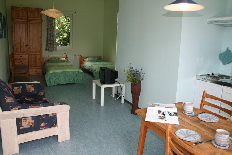 Ferienwohnung Kobaltblume (2329462), Rövershagen, Ostseeküste Mecklenburg-Vorpommern, Mecklenburg-Vorpommern, Deutschland, Bild 3