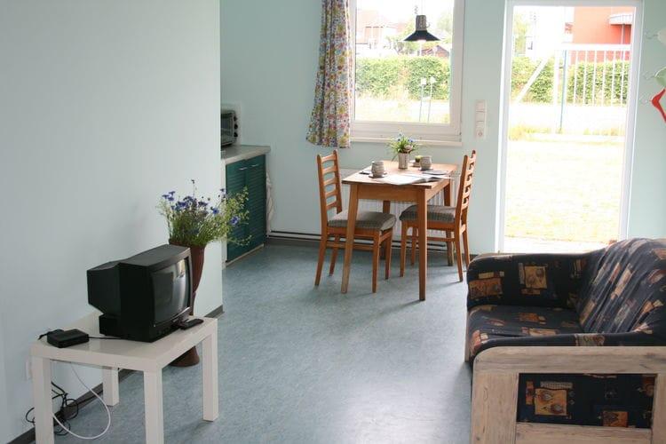 Ferienwohnung Kobaltblume (2329462), Rövershagen, Ostseeküste Mecklenburg-Vorpommern, Mecklenburg-Vorpommern, Deutschland, Bild 5