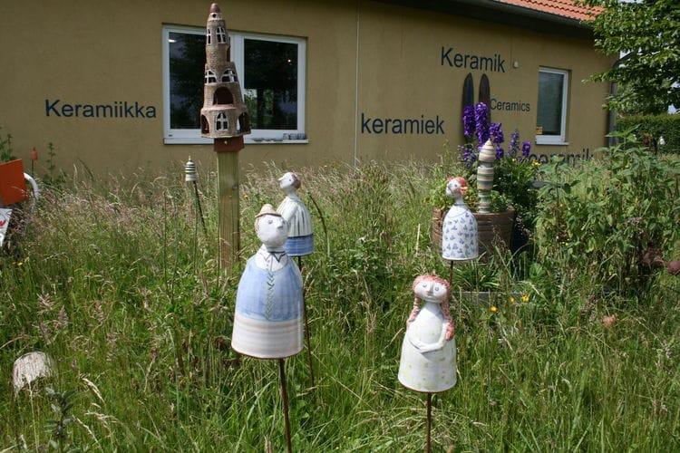Ferienwohnung Kobaltblume (2329462), Rövershagen, Ostseeküste Mecklenburg-Vorpommern, Mecklenburg-Vorpommern, Deutschland, Bild 1