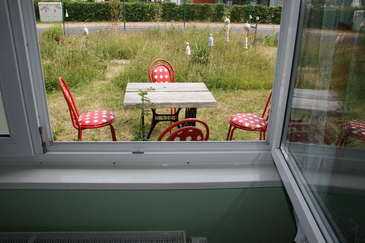 Appartement Duitsland, Ostsee, Rövershagen Appartement DE-00015-23