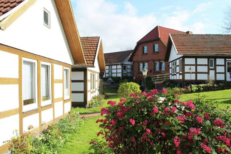 Appartement  met wifi  Wohlenberg  Ferienwohnung Wohlenberger Wiek nur 150 zur Ostsee