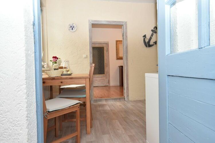 Appartement Duitsland, Ostsee, Warnemünde Appartement DE-00015-35