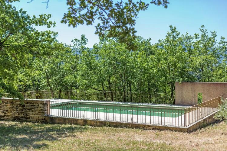 vakantiehuis Frankrijk, Provence-alpes cote d azur, Caseneuve vakantiehuis FR-84750-12
