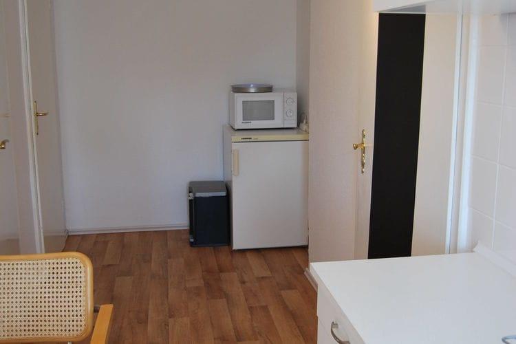 Appartement Duitsland, Ostsee, Bastorf Appartement DE-00015-46