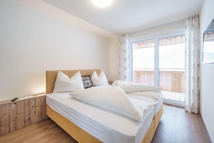 Appartement Oostenrijk, Oberoesterreich, Gosau Appartement AT-4824-09