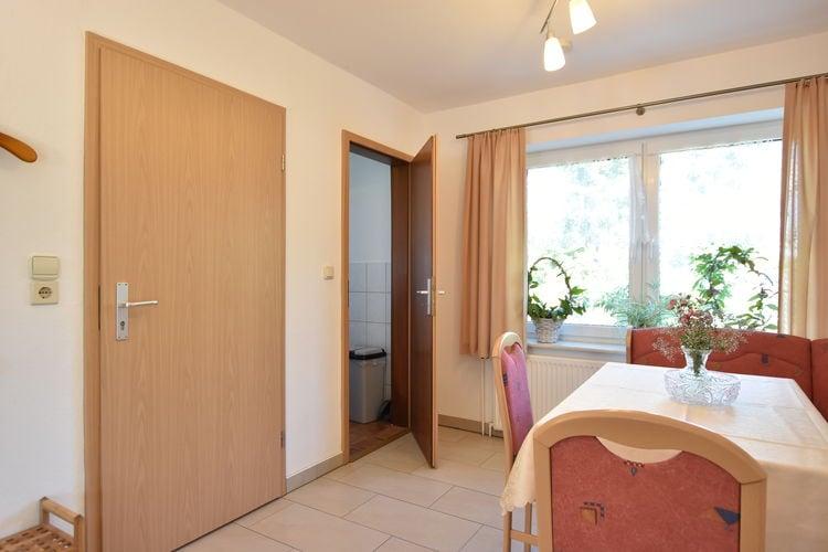 Appartement Duitsland, Ostsee, Pepelow Appartement DE-00015-78