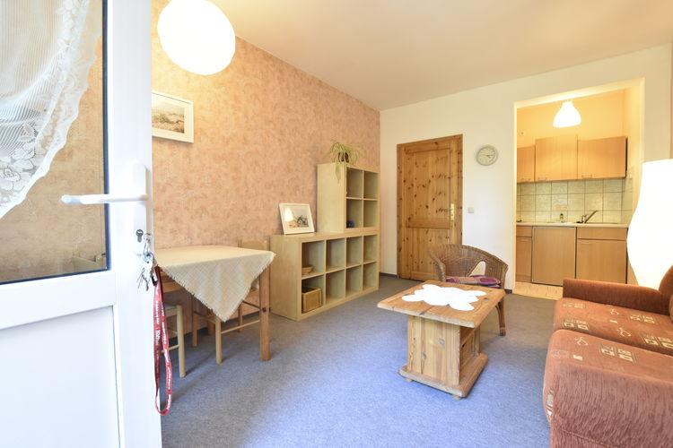 Appartement Duitsland, Ostsee, Rerik Appartement DE-00015-88