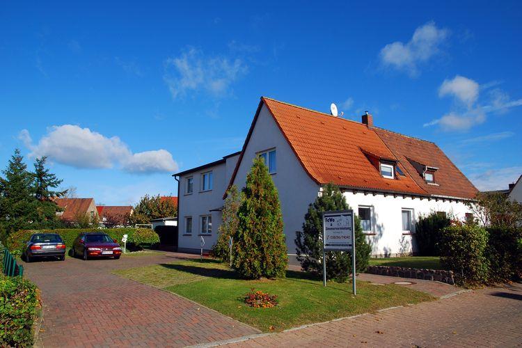 In Rerik 2 Rauris Baltic Sea Region Germany