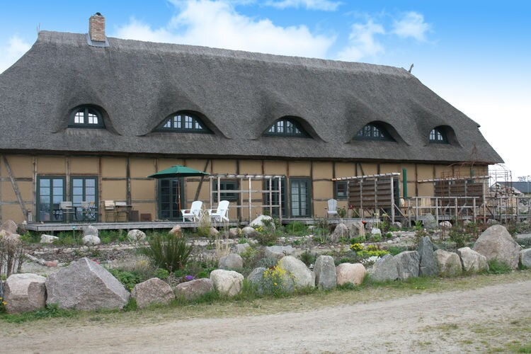 Nahe Insel Poel 4 Alt Farpen Baltic Sea Region Germany