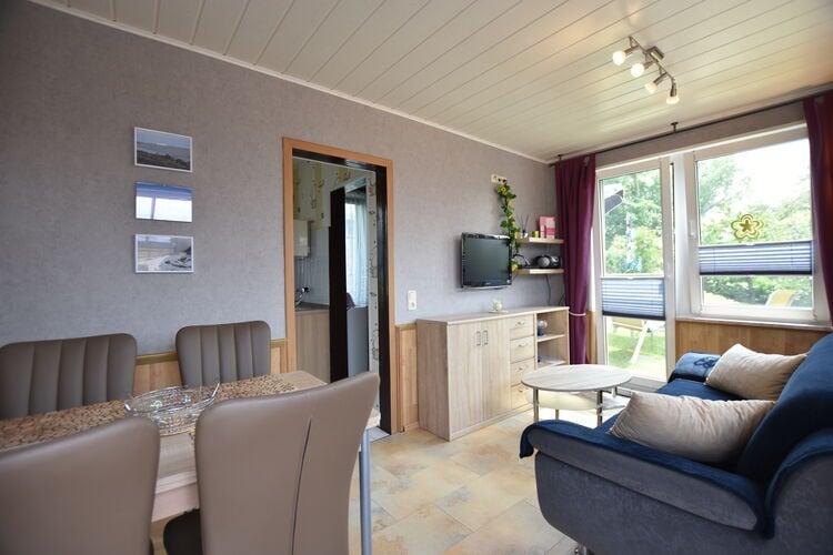 Bungalow Duitsland, Ostsee, Warnkenhagen Bungalow DE-00016-37