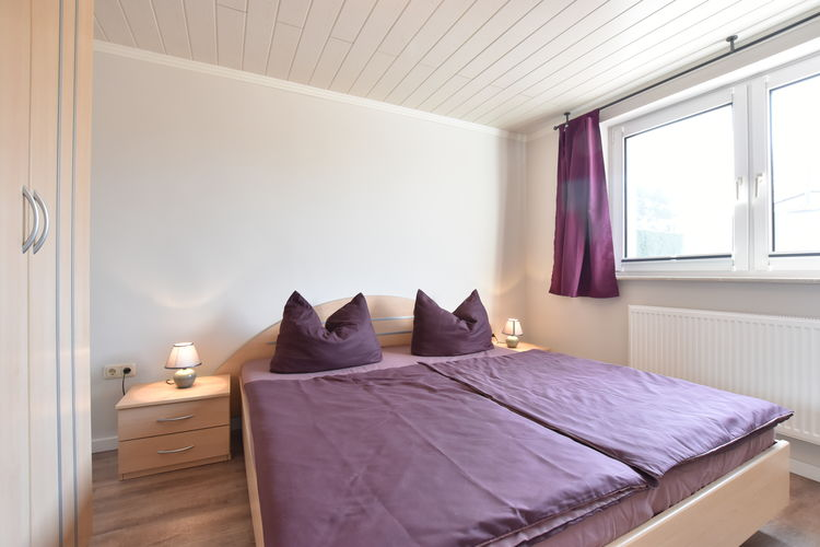 Appartement Duitsland, Ostsee, Warnkenhagen Appartement DE-00016-40