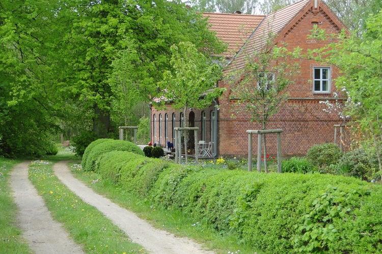 Ferienwohnung Am Breitling 2 (2329452), Boiensdorf, Ostseeküste Mecklenburg-Vorpommern, Mecklenburg-Vorpommern, Deutschland, Bild 2