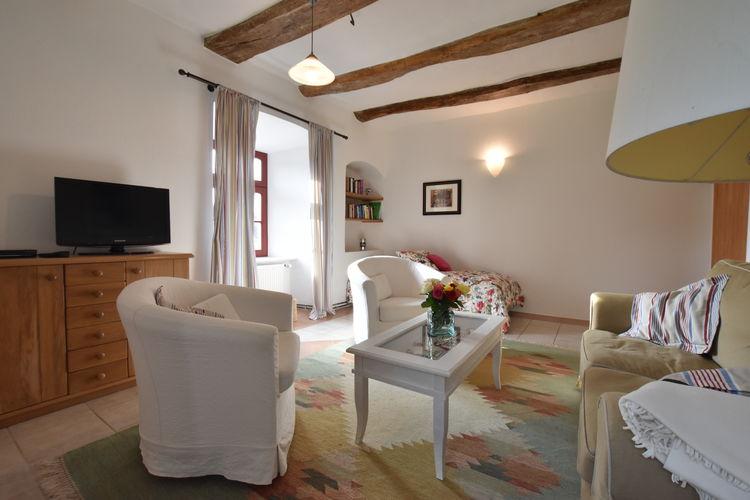 Appartement Duitsland, Ostsee, Gerdshagen Appartement DE-00017-00