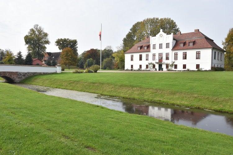 Appartement Duitsland, Ostsee, Gerdshagen Appartement DE-00017-02