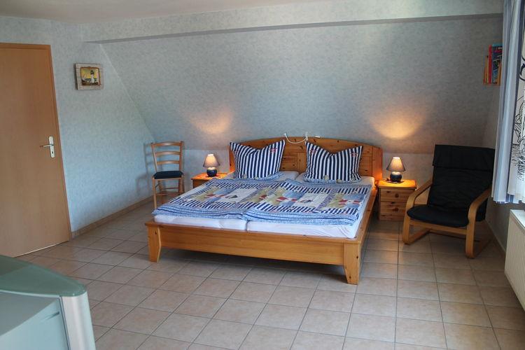 Appartement Duitsland, Ostsee, Ostseebad Rerik Appartement DE-00010-103