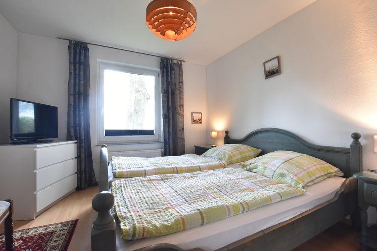 Appartement Duitsland, Ostsee, Stellshagen Appartement DE-00017-22