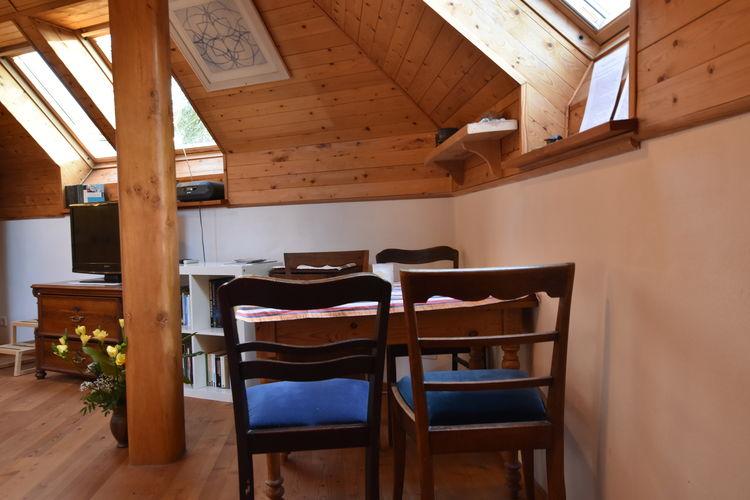 Appartement Duitsland, Ostsee, Retschow Appartement DE-00017-35
