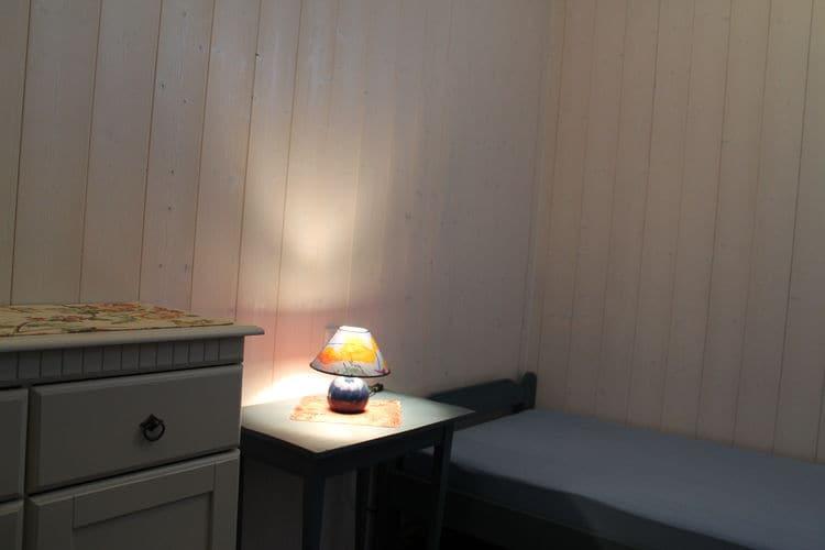 Appartement Duitsland, Ostsee, Wiek auf Rügen Appartement DE-00010-110