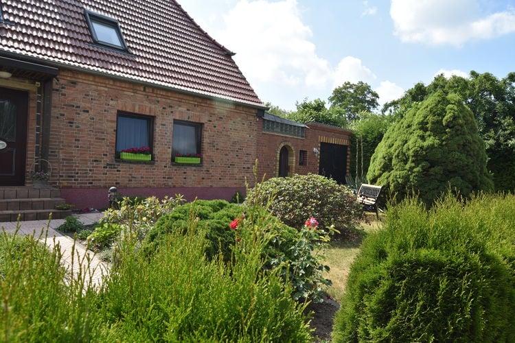 Bungalow Duitsland, Ostsee, Steffenshagen Bungalow DE-00017-49