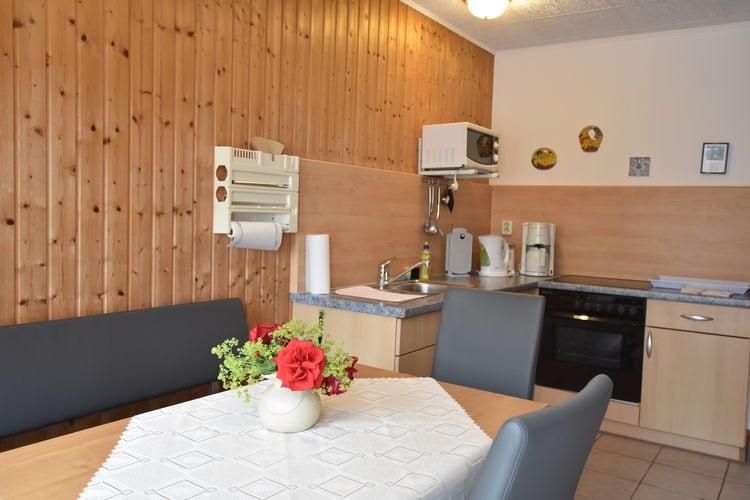 Appartement Duitsland, Ostsee, Steffenshagen Appartement DE-00017-50