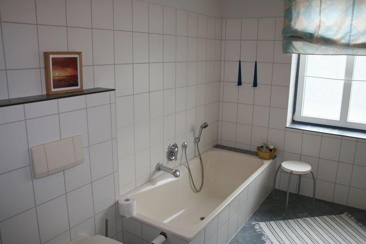 Boerderij Duitsland, Ostsee, Boiensdorf Boerderij DE-00013-111