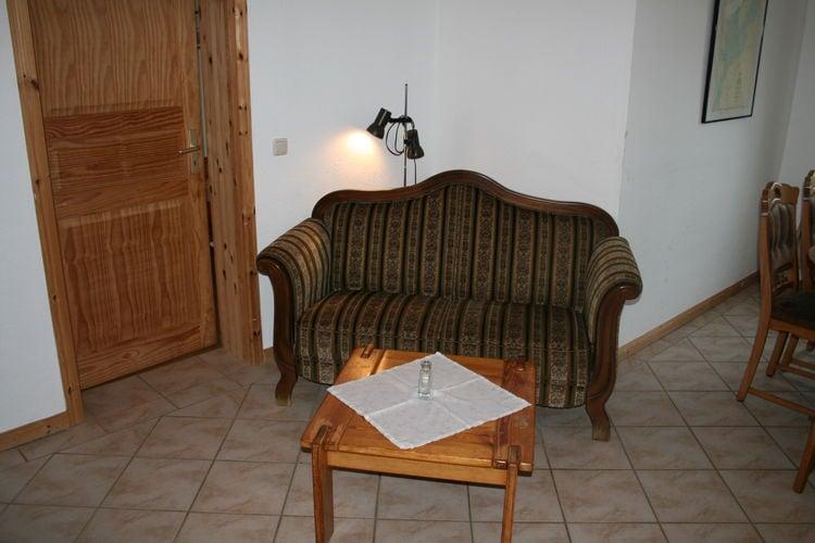 Appartement Duitsland, Ostsee, Boiensdorf Appartement DE-00013-112