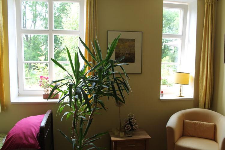 vakantiehuis Duitsland, Ostsee, Warnow vakantiehuis DE-00017-58
