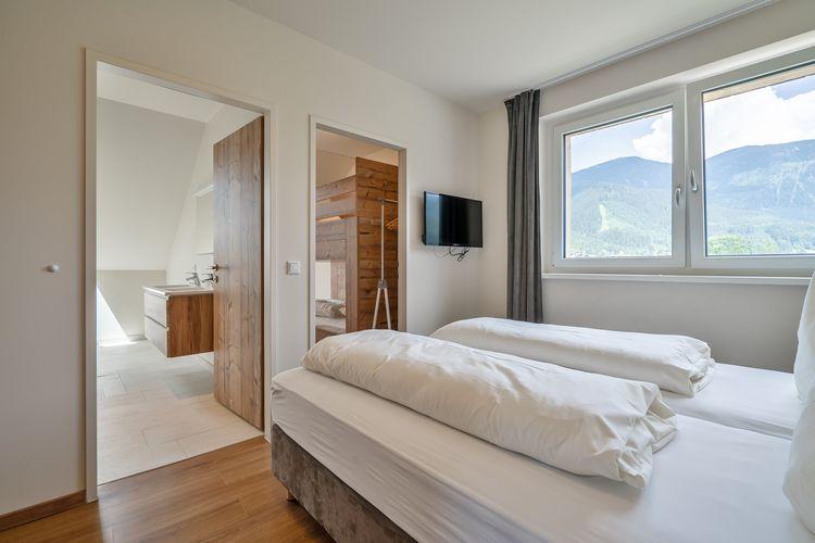 Appartement Oostenrijk, Oberoesterreich, Gosau Appartement AT-4824-13