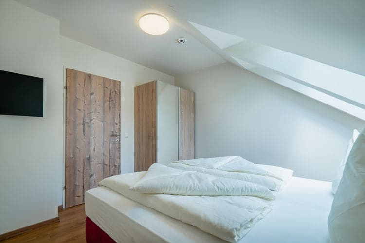 Appartement Oostenrijk, Oberoesterreich, Gosau Appartement AT-4824-16