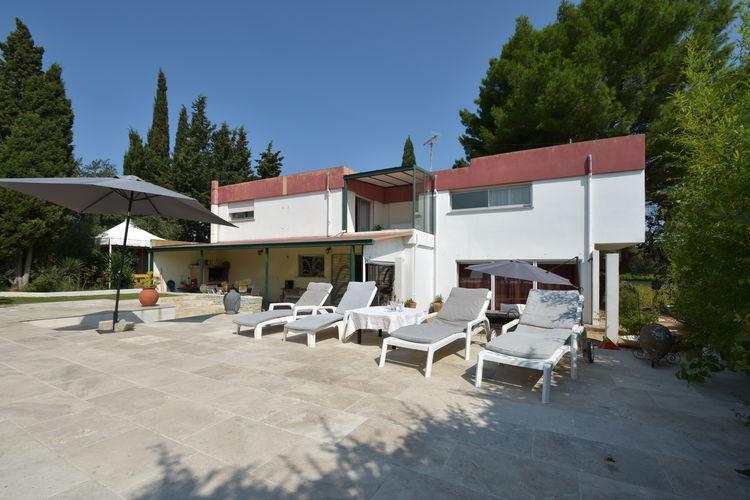 Ferienhaus Villa Buddha (2362800), Pinet, Mittelmeerküste Hérault, Languedoc-Roussillon, Frankreich, Bild 3