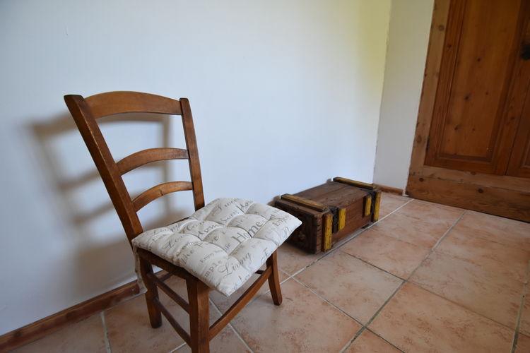 Ferienhaus Villa Buddha (2362800), Pinet, Mittelmeerküste Hérault, Languedoc-Roussillon, Frankreich, Bild 20