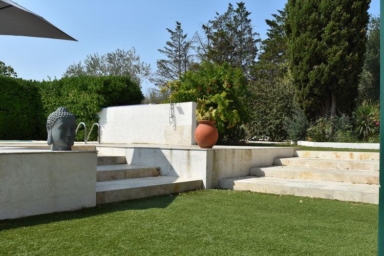 Ferienhaus Villa Buddha (2362800), Pinet, Mittelmeerküste Hérault, Languedoc-Roussillon, Frankreich, Bild 32